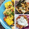 RELEASE YOUR INNER CHEF: Goodfoodies talk cool ingredients, fun flavours, and more!