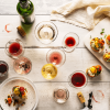 How to Host an Epic Holiday Party and Impress Your Guests
