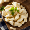 Squeaky Cheese (+ How to Make Homemade Poutine!)