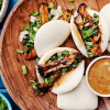 What Are Bao Buns (and Why Are They so Delicious)?