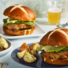 3 Delicious Oktoberfest Recipes to Make at Home