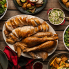5 Thanksgiving Essentials for the Ultimate Holiday Feast