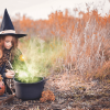 3 Boo-tiful DIY Halloween Costumes Made from Recycled Materials