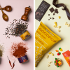 Goodfood's Holiday Gift Guide: 10 Gift Ideas for the Foodies in Your Life